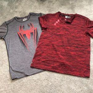 Other - Boys bundle tee shirts